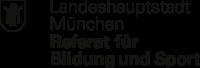 LHM_Bildung_Sport_schwarz