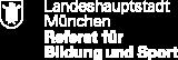 LHM_Bildung_Sport_weiss