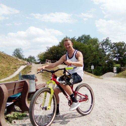 Patrick-Jansen-Dirtbike