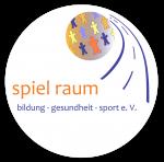 spielraum-logo-fertig-transparenter-hintergrund_neu