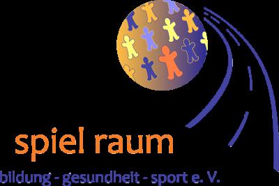 spielraum-logo-fertig-transparenter-hintergrund_neu_1280