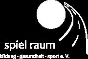 spielraum-logo-weiss